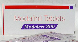 Modafinil Product