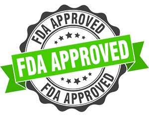 FDA-approved-smart-drug